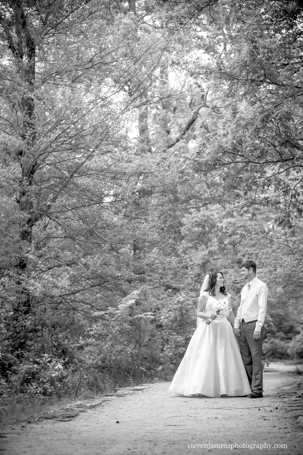 raleigh-yates-mill-wedding-steven-jamroz-photography-0238.jpg