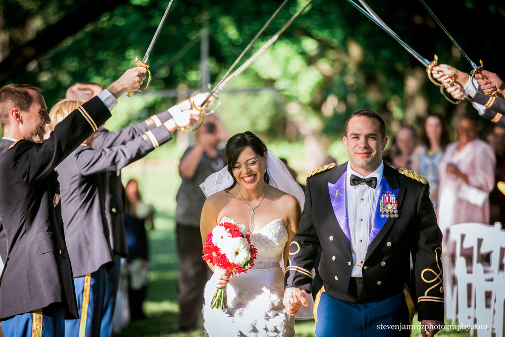 magnolia-manor-plantation-wedding-steven-jamroz-photography-0618.jpg