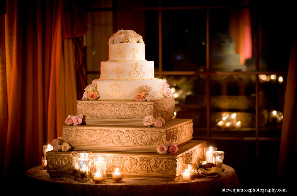 nc-wedding-cake-vendor-review-steven-jamroz-photography-0563.jpg