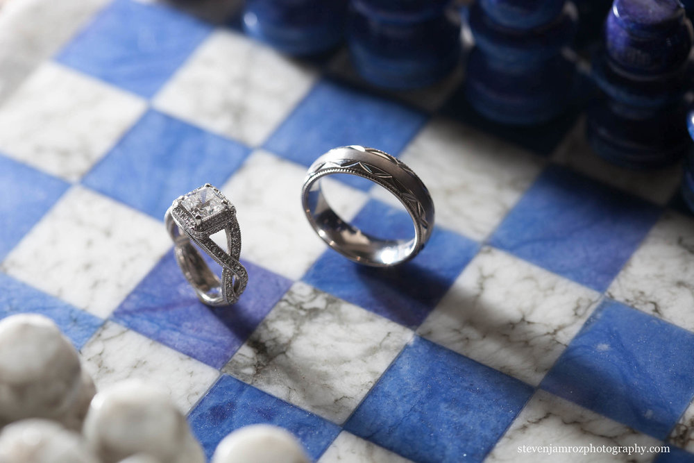 checkerboard-wedding-rings-raleigh-photographer-0814.jpg