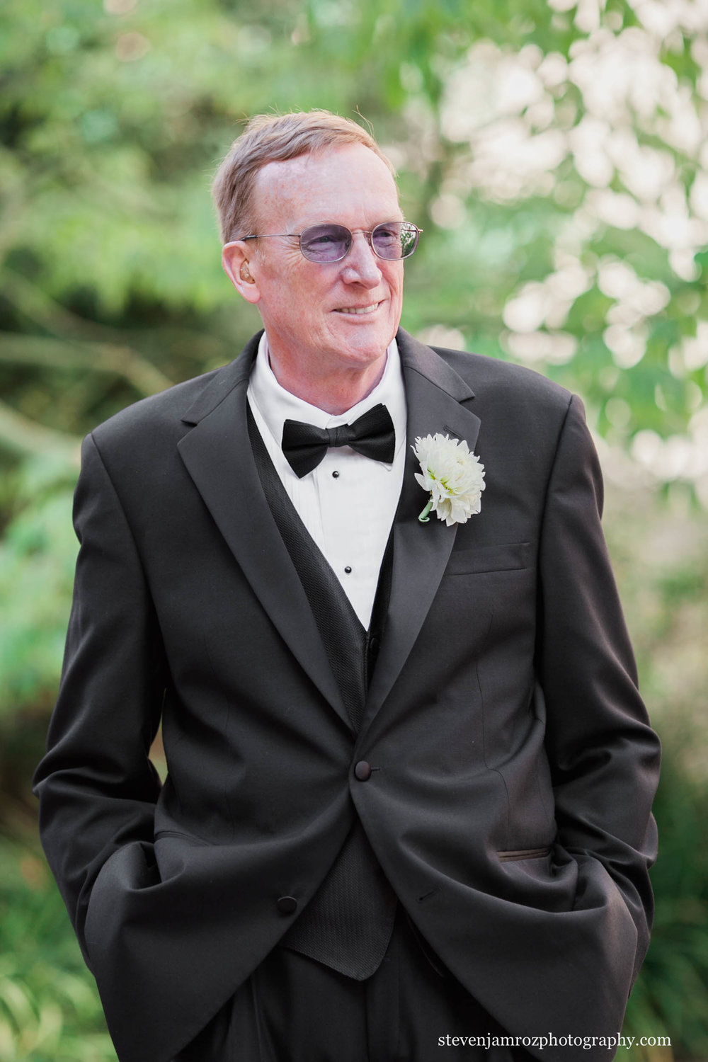 father-at-wedding-black-tux-portrait-durham-nc-0766.jpg
