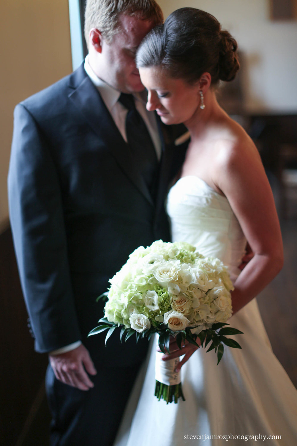 all-saints-church-raleigh-wedding photographer-steven-jamroz-0666.jpg