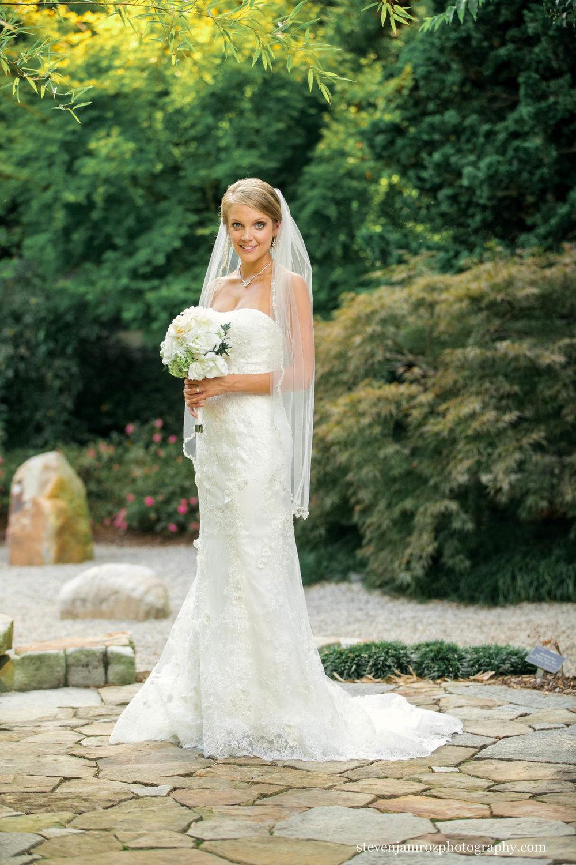 arboretum-raleigh-bridal-portraits-steven-jamroz-photography-0321.jpg