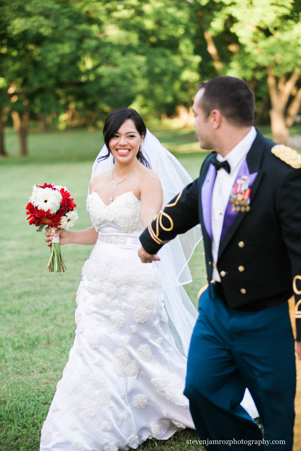 best-wedding photographer-magnolia-plantation-nc-steven-jamroz-0656.jpg
