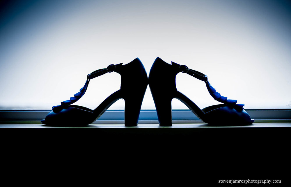 blue-shoes-something-blue-raleigh-wedding-photography-0859.jpg