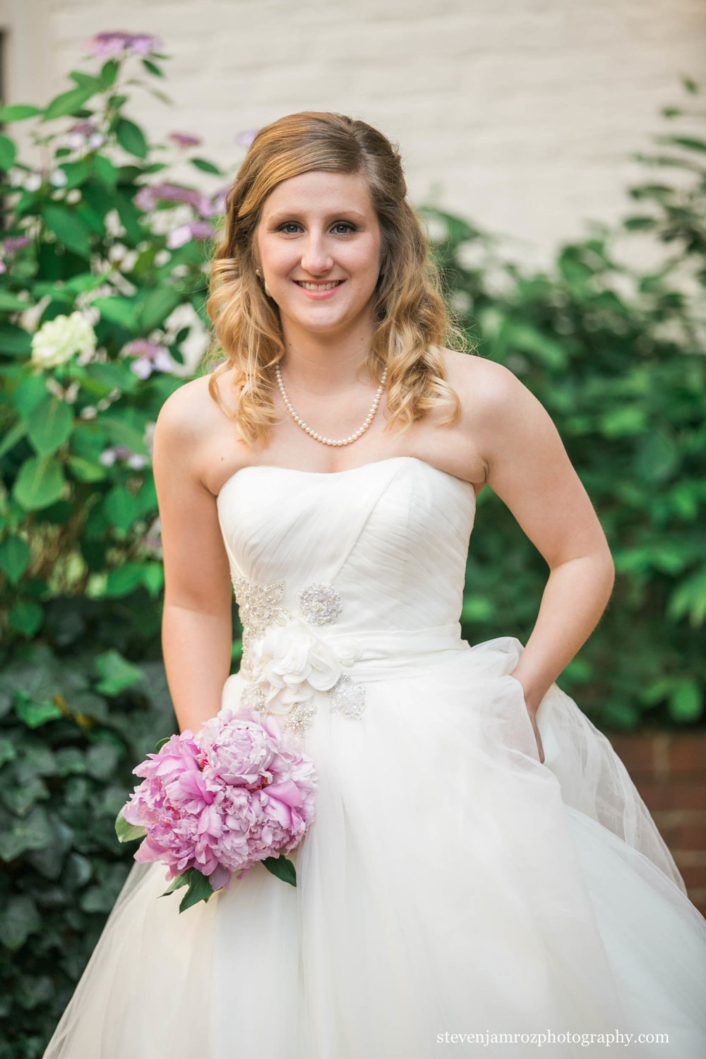 bridal-portrait-dinwiddie-chapel-peace-university-0537.jpg