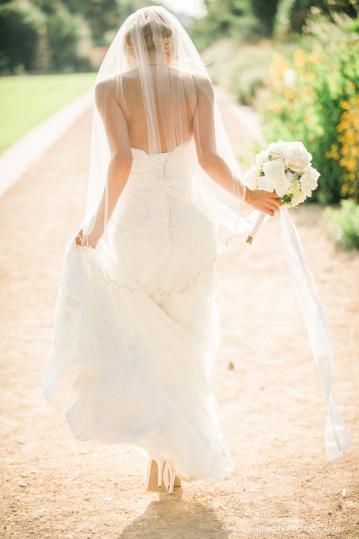 bridals-backlit-jc-raulston-arboretum-nc-state-0745.jpg