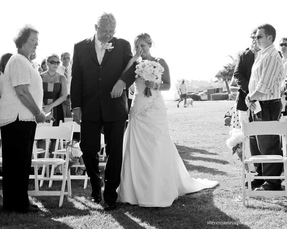 bride-crying-walking-down-aisle-raleigh-wedding-steven-jamroz-photography-0392.jpg