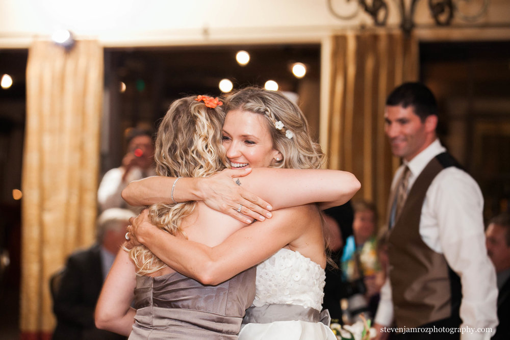 bridesmaid-hugs-bride-raleigh-weddng-steven-jamroz-0727.jpg