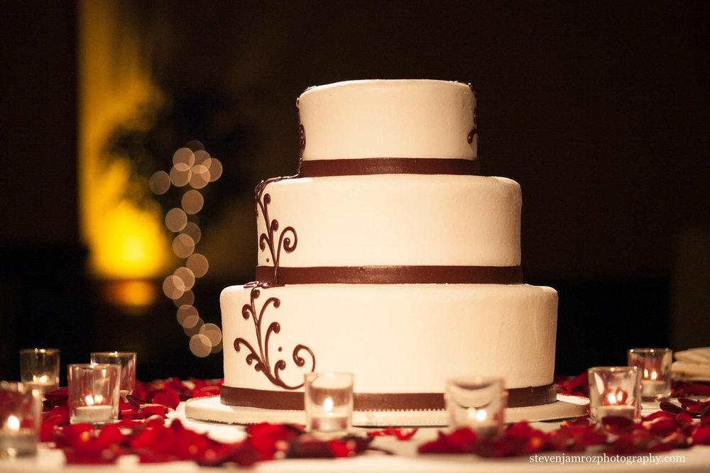 cake-wedding-photographer-raleigh-steven-jamroz-0682.jpg