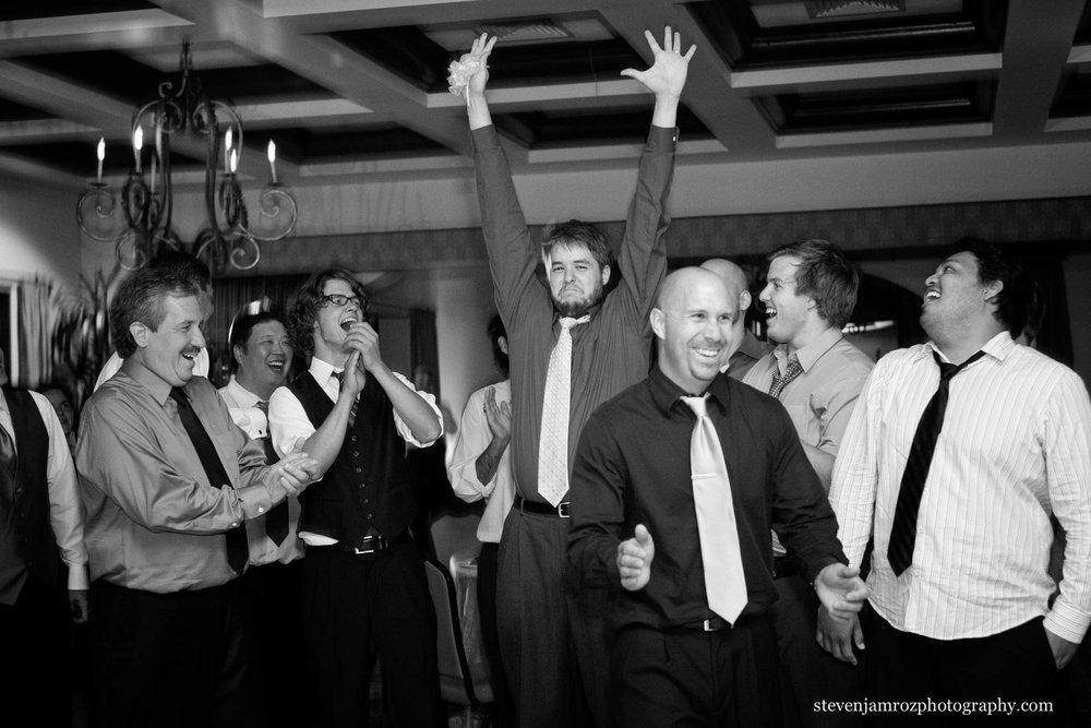 caught-the-garter-wedding-photography-raleigh-nc-0136.jpg