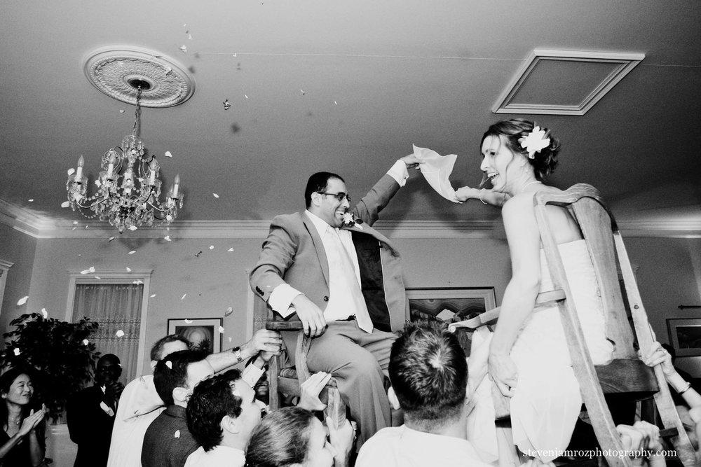 chair-dance-wedding-bride-groom-raleigh-nc-0761.jpg