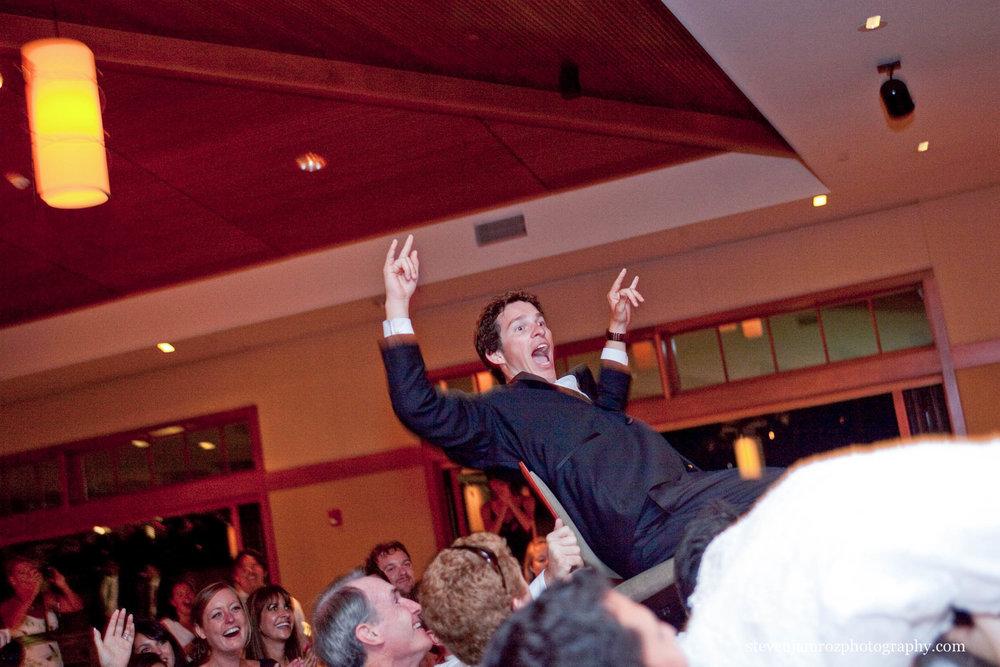 chair-dance-wedding-raleigh-nc-steven-jamroz-photography-0394.jpg