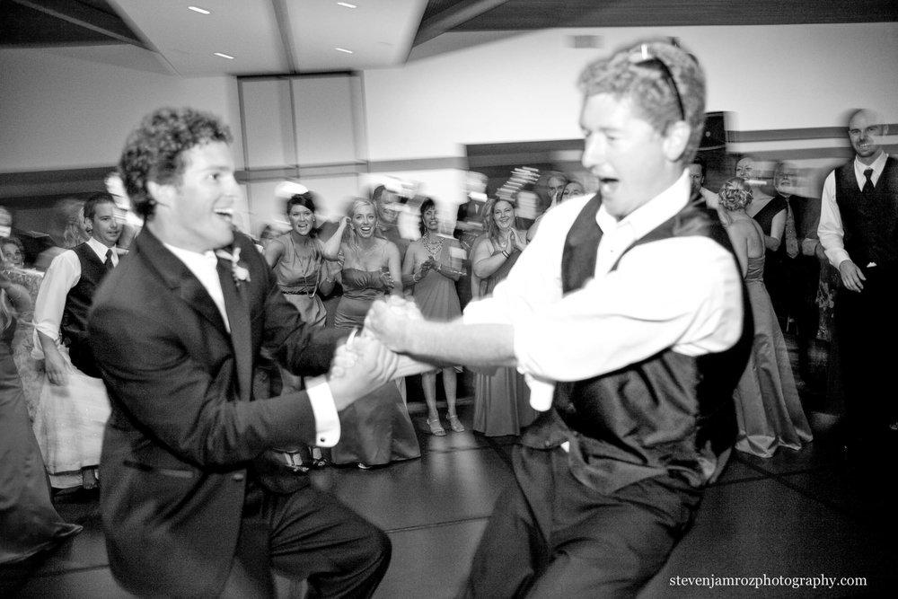 chair-dance-wedding-ritual-raleigh-nc-0881.jpg