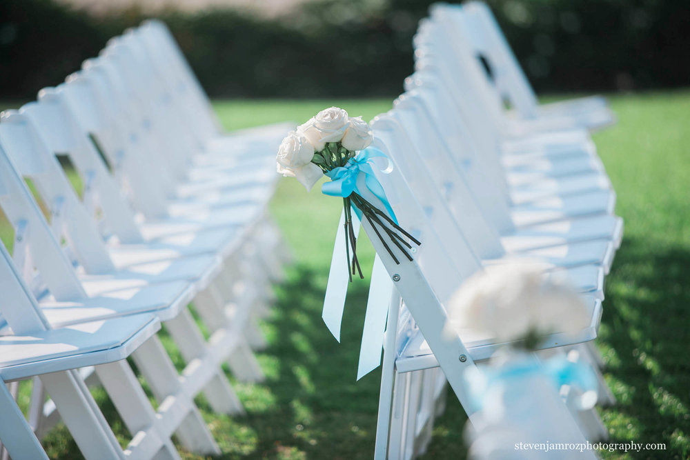 chairs-flowers-wedding-raleigh-steven-jamroz-photography-0064.jpg
