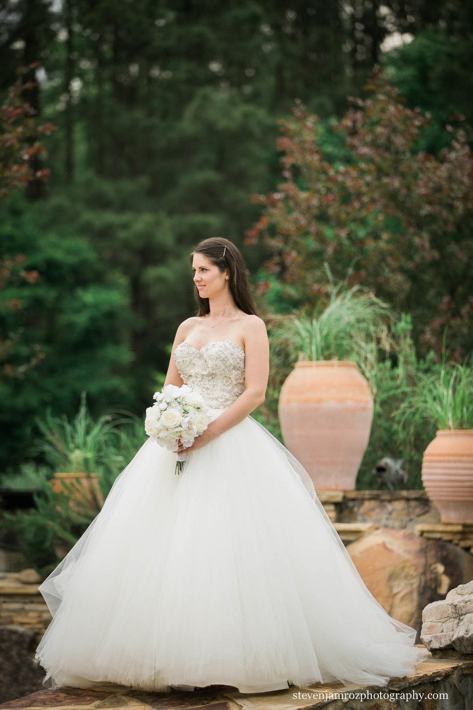 chapel-hill-gorgeous-bride-dress-wedding-0825.jpg
