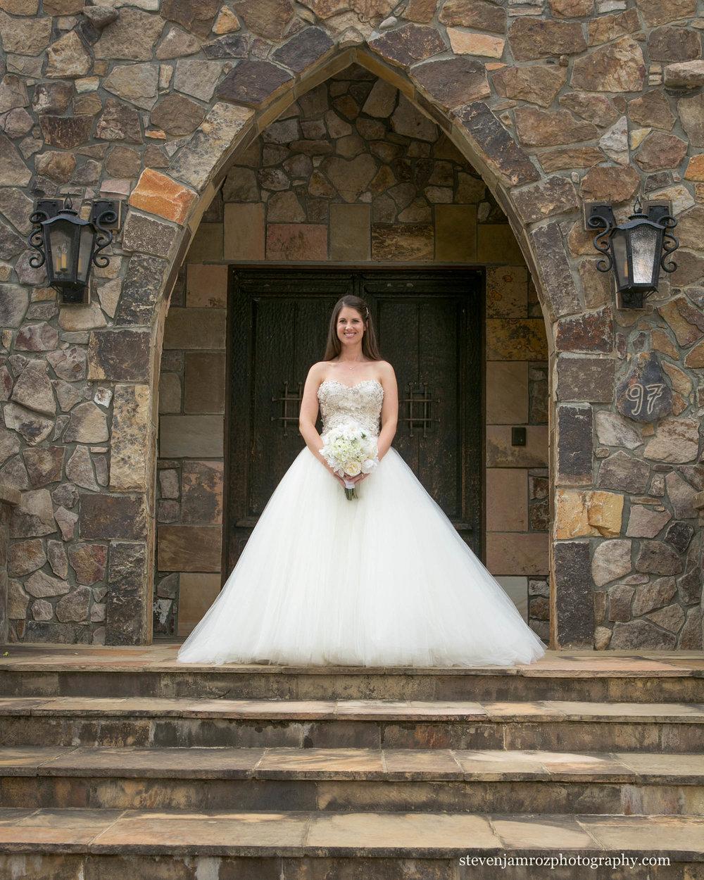 chapel-hill-bridal-portraits-photographer-steven-jamroz-0654.jpg
