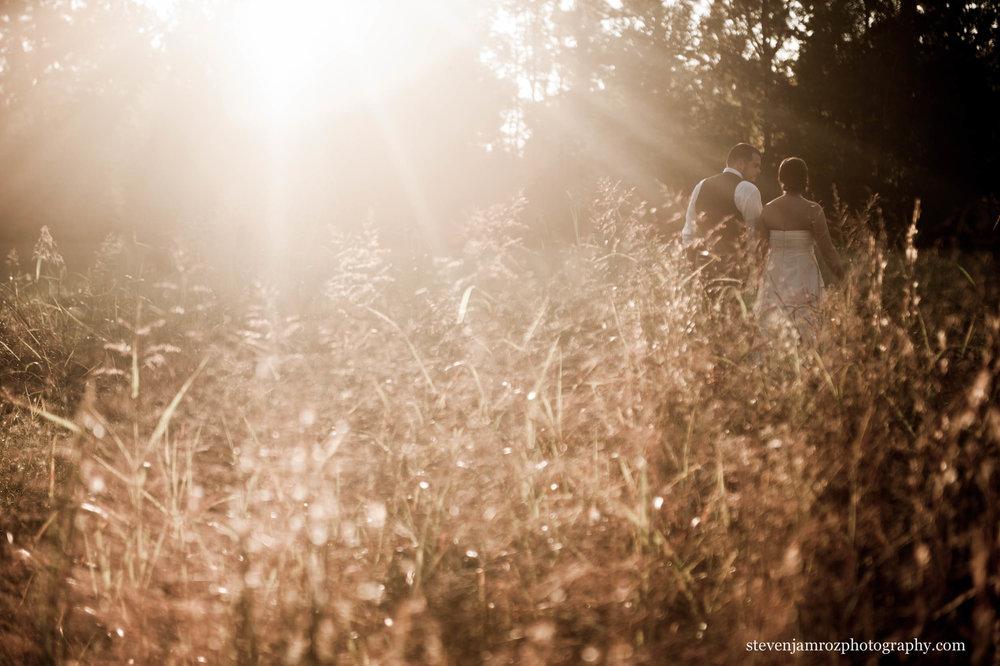 chapel-hill-nc-wedding-venues-reviews-snipes-farm-0905.jpg
