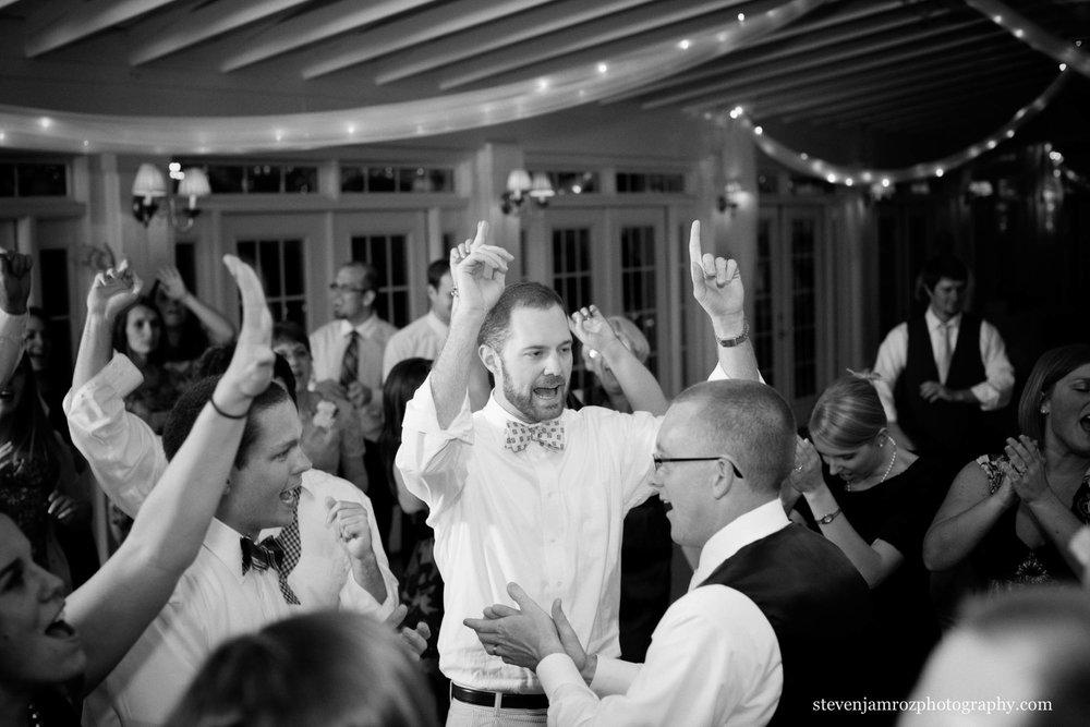 charlotte-nc-dancing-wedding-reception-steven-jamroz-photography-0241.jpg