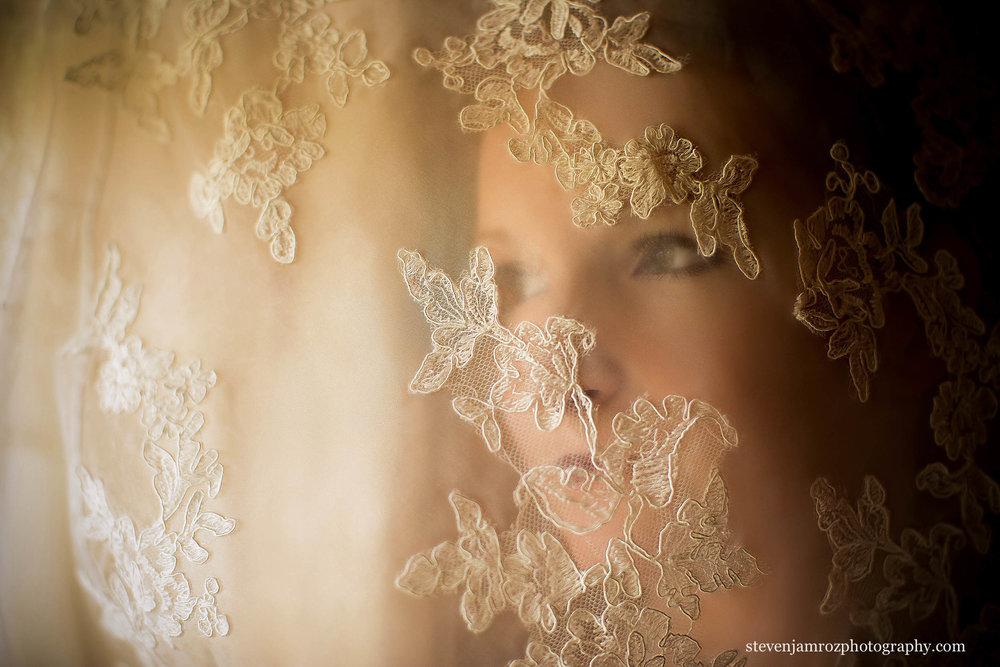 charlotte-nc-wedding-steven-jamroz-photography-0412.jpg