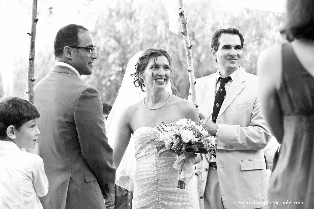chuppah-wedding-raleigh-nc-steven-jamroz-photography-0032.jpg