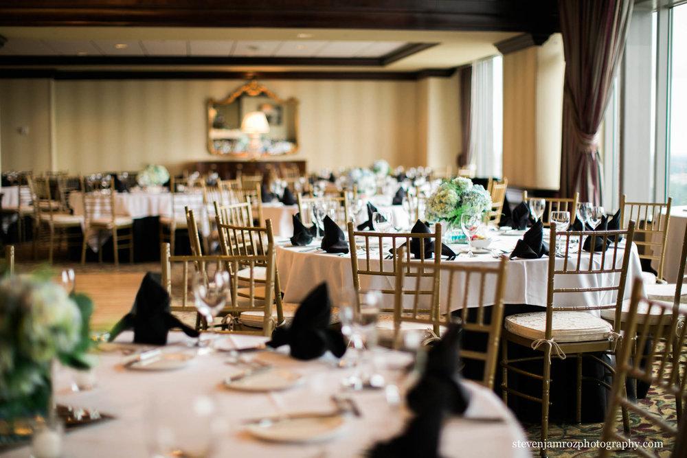 city-club-downtown-raleigh-wedding-steven-jamroz-photography-0621.jpg