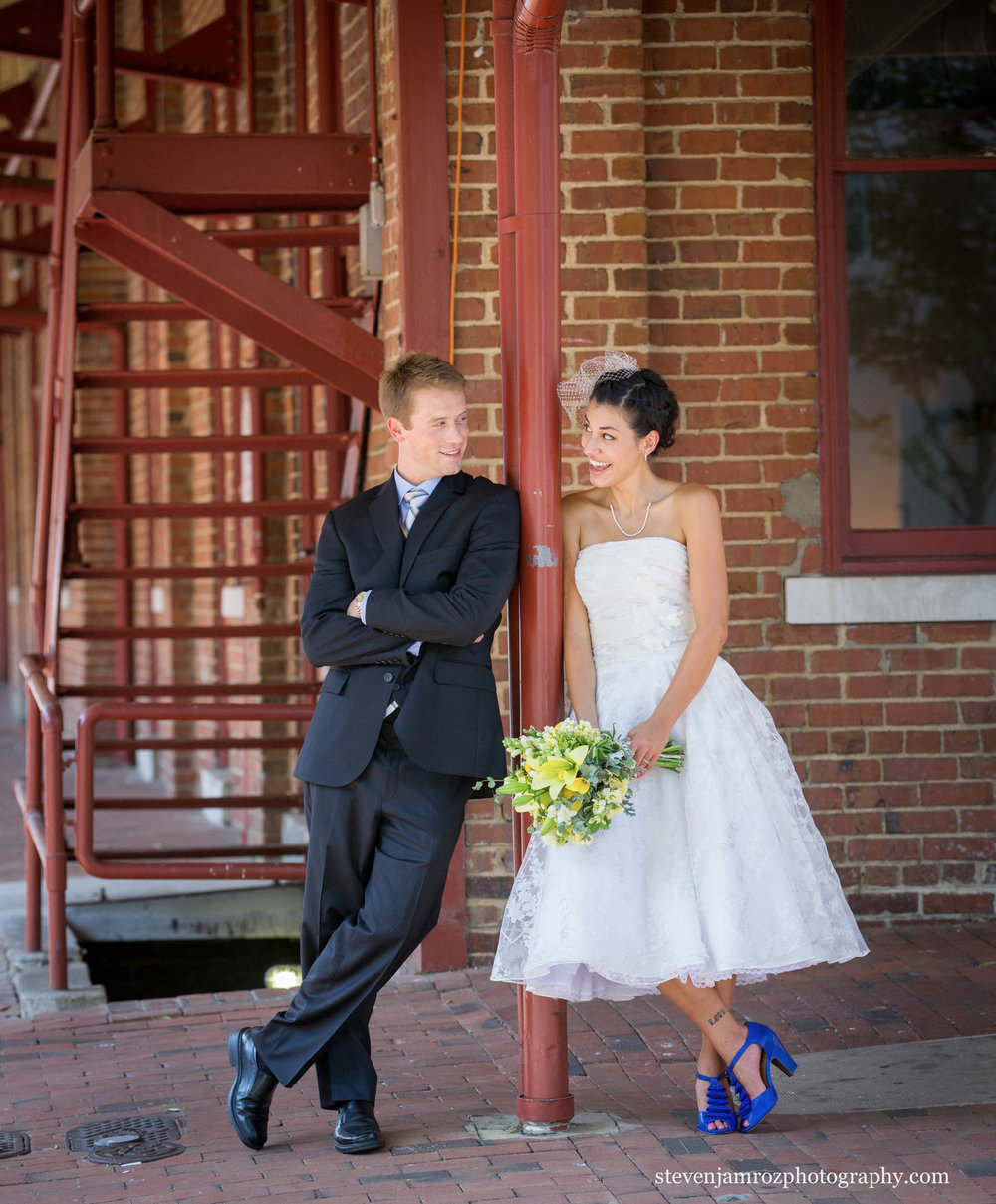 city-market-wedding-raleigh-nc-steven-jamroz-photography-0415.jpg