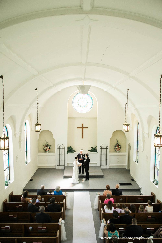 classic-chapel-wedding-steven-jamroz-photography-0173.jpg