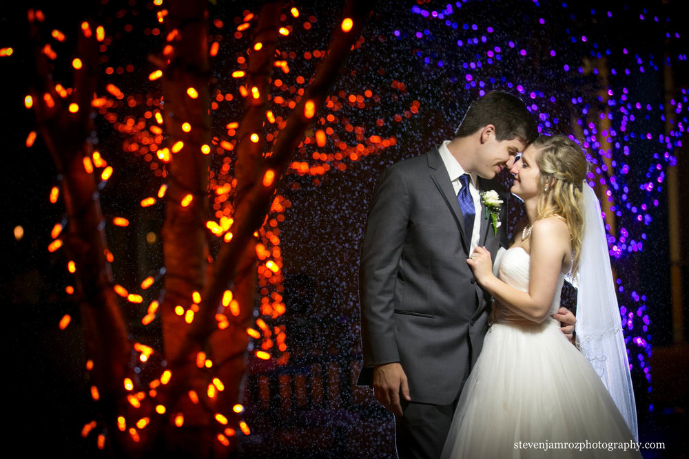 colored-lights-wedding-marbles-wedding-raleigh-steven-jamroz-photography-0319.jpg