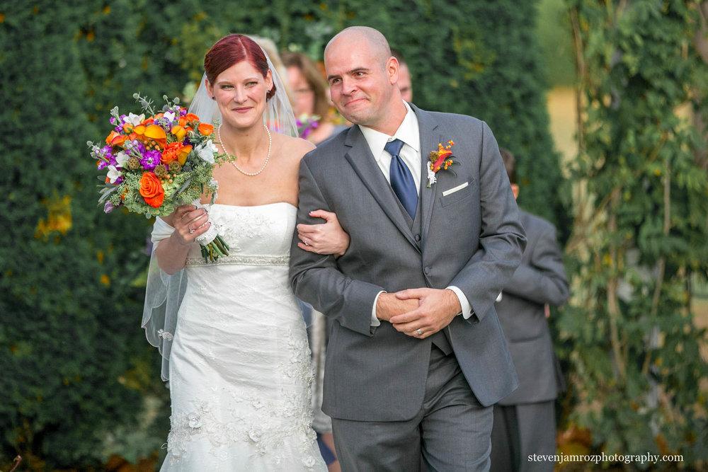 column-garden-wedding-hudson-manor-estate-steven-jamroz-0714.jpg
