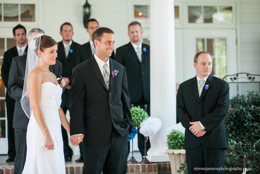 covered-lakeview-varanda-wedding-hudson-manor-0780.jpg