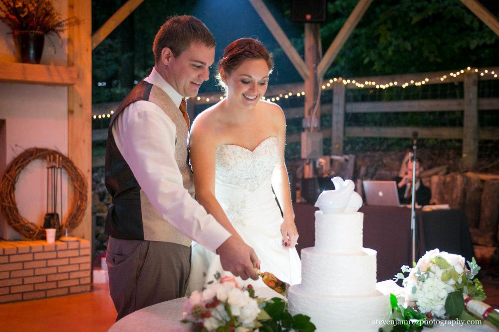 cut-wedding-cake-with-spotlight-reception-raleigh-0831.jpg