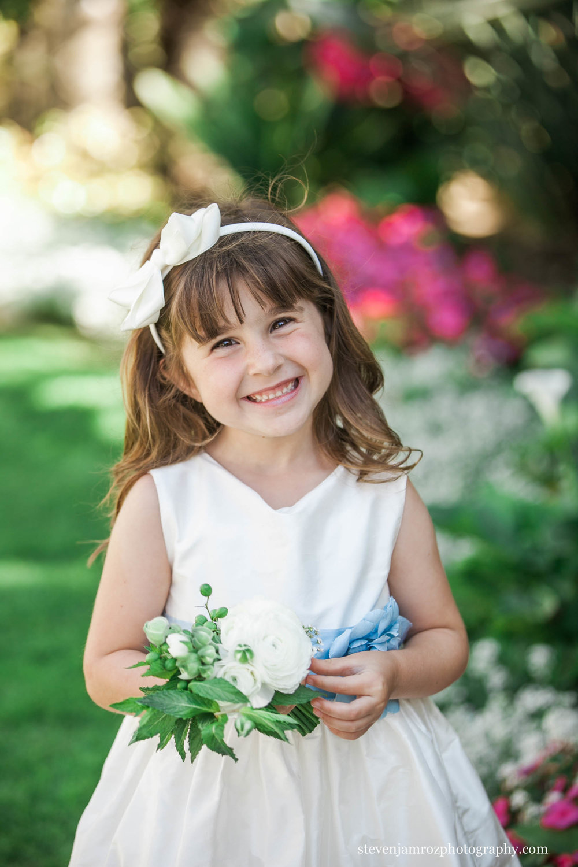 cute-flower-girl-white-blue-dress-raleigh-nc-wedding-0857.jpg
