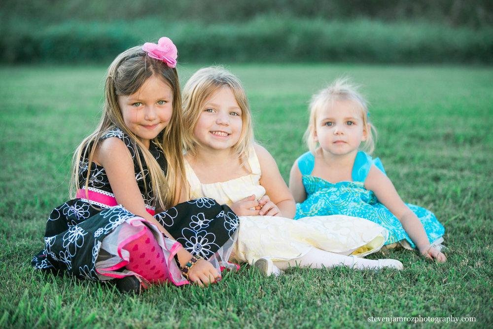 cute-little-girls-wedding-snipes-farm-chapel-hill-steven-jamroz-photography-0017.jpg