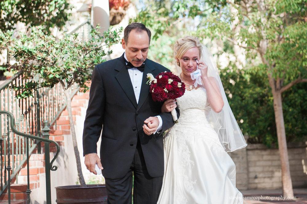 dad-bride-crying-walking-down-aisle-raleigh-wedding-0849.jpg