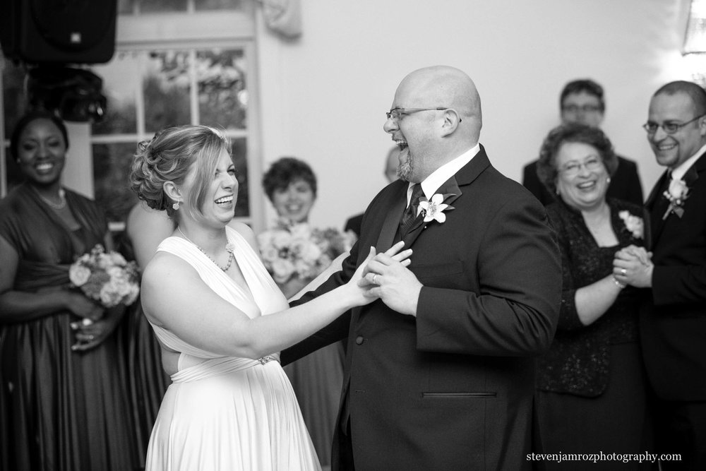 dad-daughter-dancing-wedding-raleigh-steven-jamroz-0747.jpg