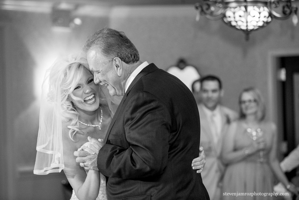 daughter-and-dad-first-dance-wedding-raleigh-cc-steven-jamroz-photography-0498.jpg