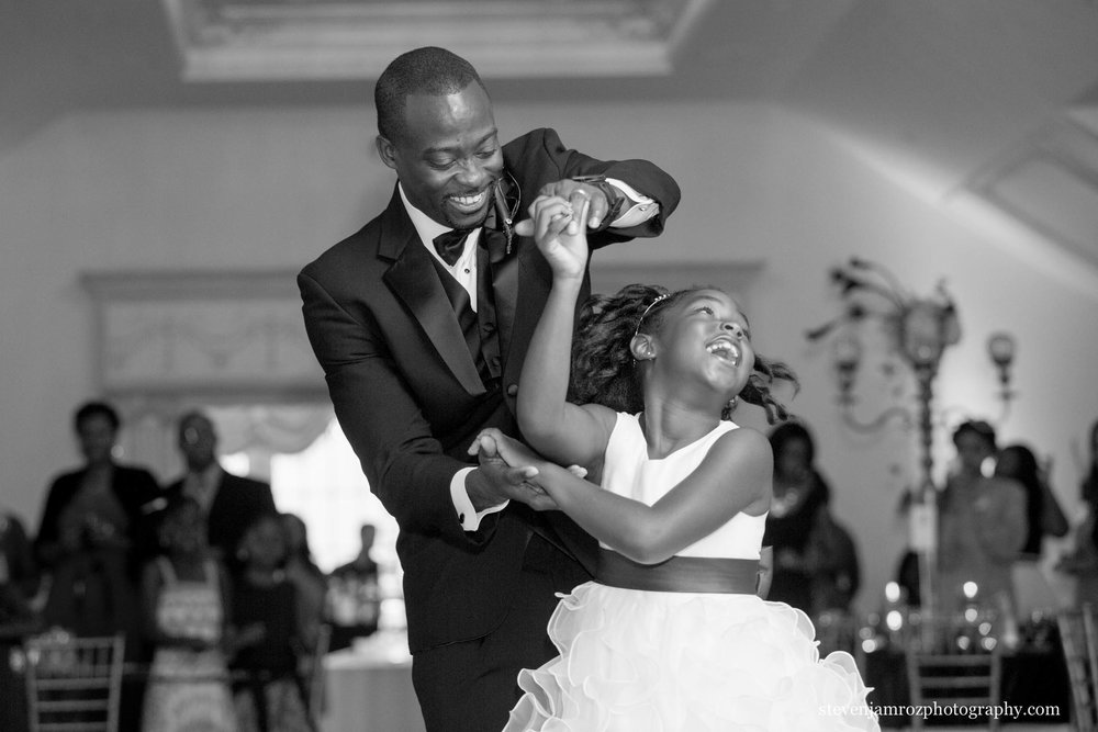daughter-dances-with-dad-hall-at-landmark-steven-jamroz-photography-0491.jpg