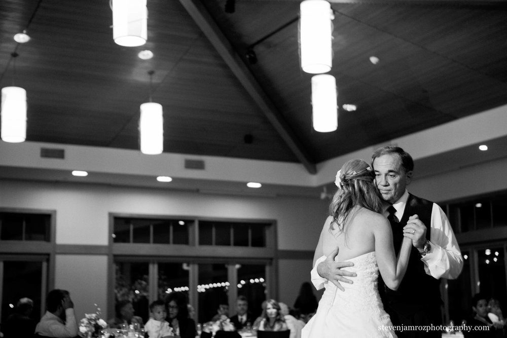 daughter-father-dance-durham-nc-wedding-steven-jamroz-photography-0441.jpg