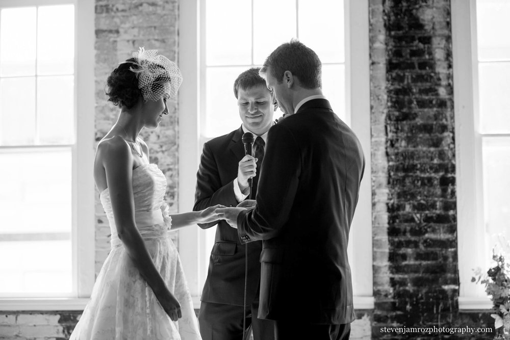 downtown-raleigh-stockroom-at-230-wedding-steven-jamroz-photography-0448.jpg