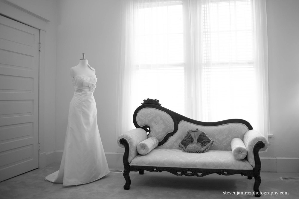 dress-hudson-manor-estate-steven-jamroz-photography-0297.jpg