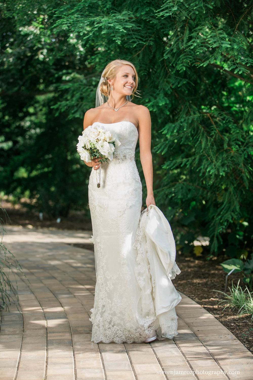 elegant-bridal-portrait-jc-raulston-arboretum-nc-wedding-steven-jamroz-photography-0458.jpg
