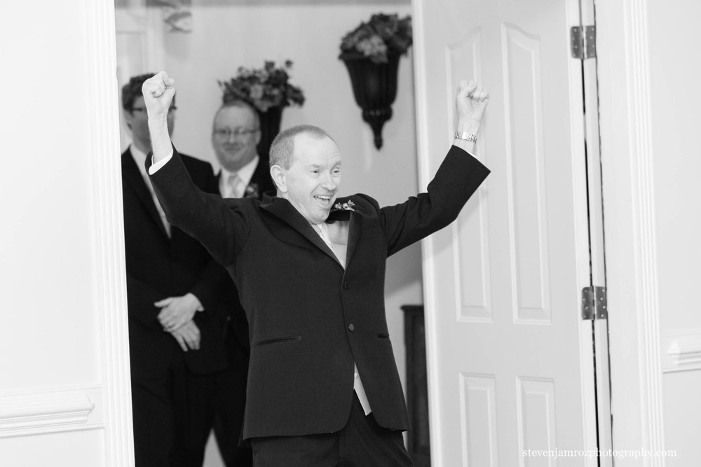 entrance-wedding-hudson-manor-steven-jamroz-photography-0383.jpg