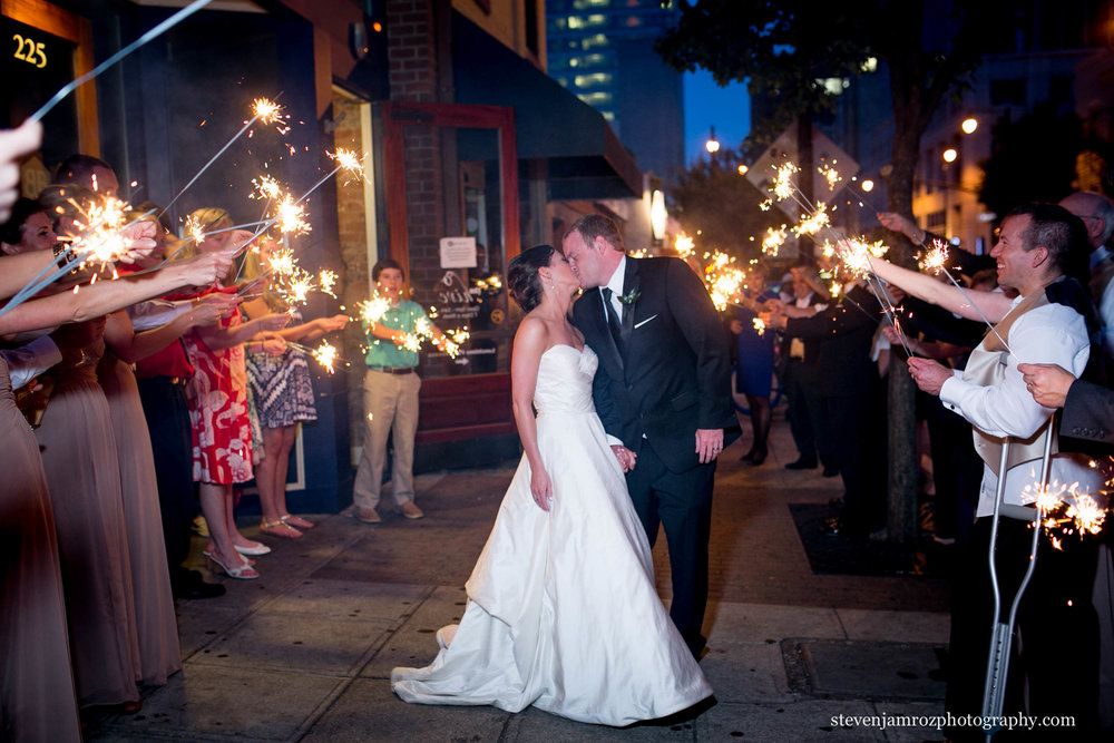 exit-sparklers-wedding-busy-bee-cafe-steven-jamroz-photography-0257.jpg