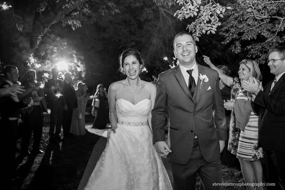 exit-sparklers-wedding-hudson-manor-estate-nc-steven-jamroz-photography-0058.jpg