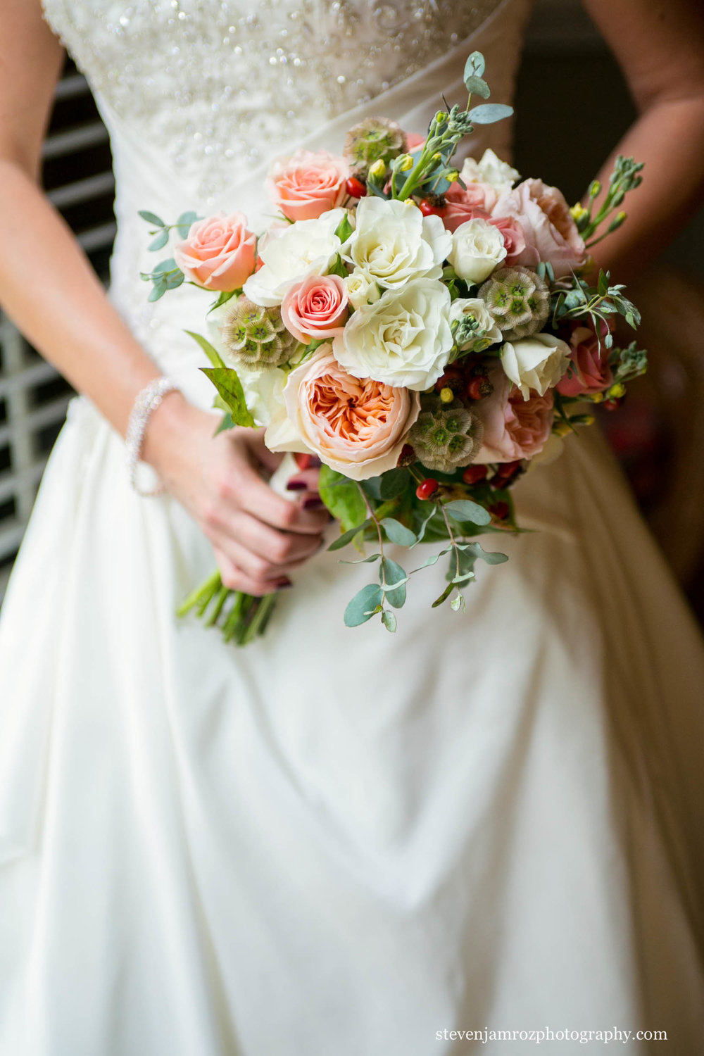 fall-flower-bouquet-wedding-raleigh-photographer-0789.jpg