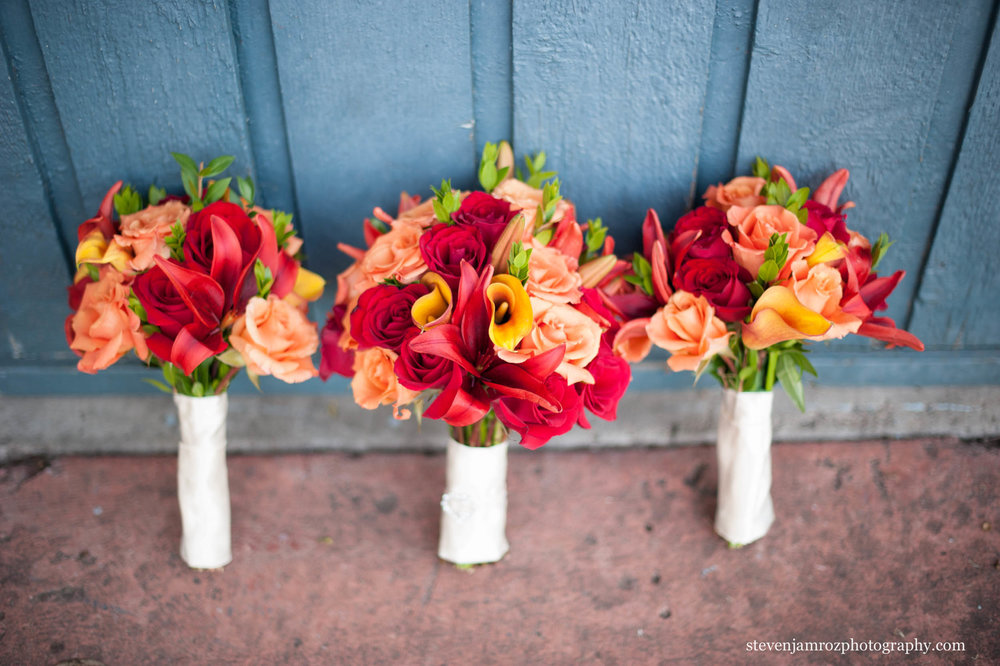 fall-flower-bouquets-wedding-steven-jamroz-photography-0271.jpg