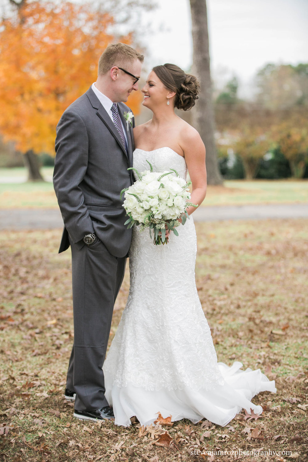 fall-wedding-hudson-manor-steven-jamroz-photography-0175.jpg
