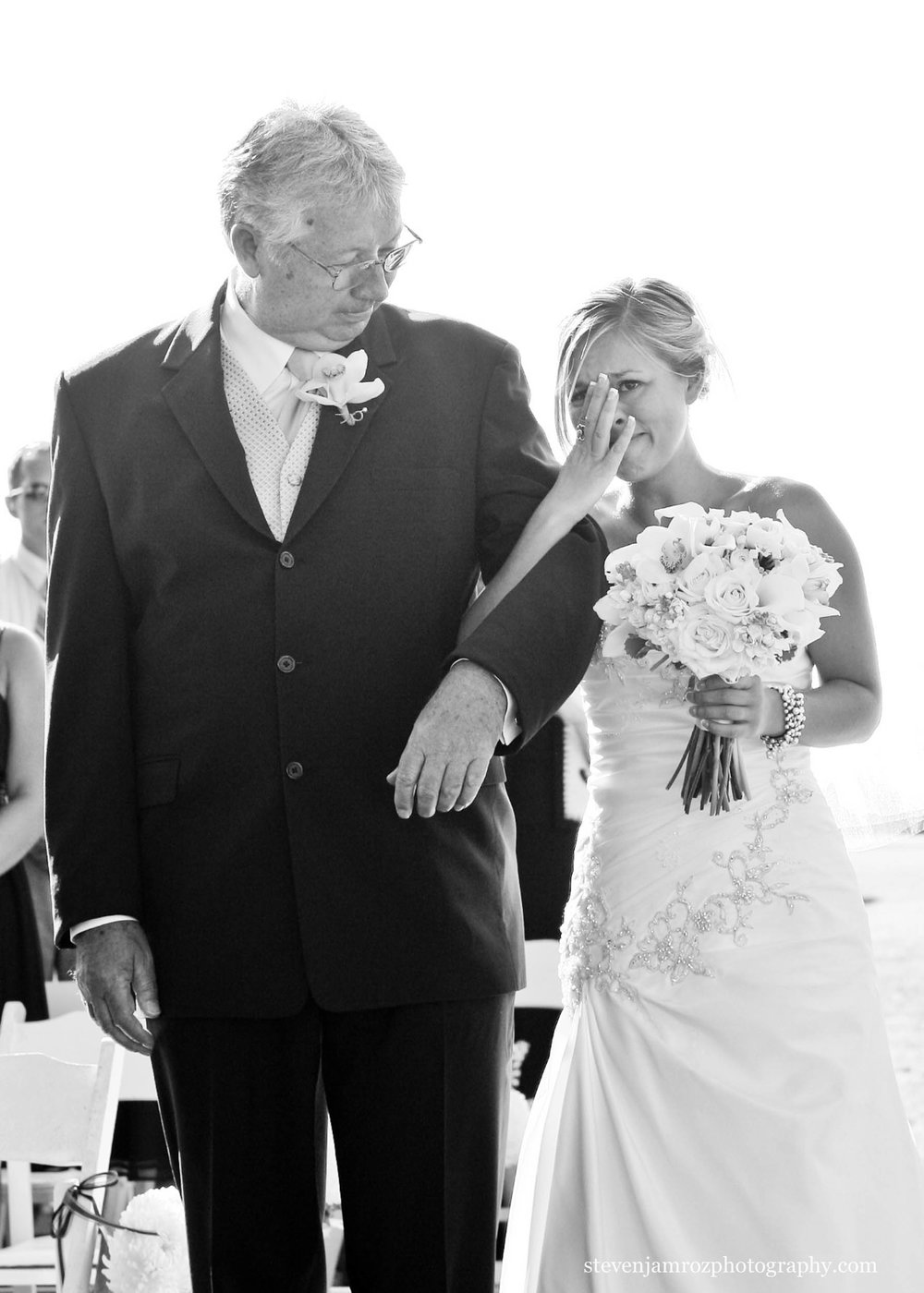father-bride-wedding-in-raleigh-steven-jamroz-photography-0264.jpg