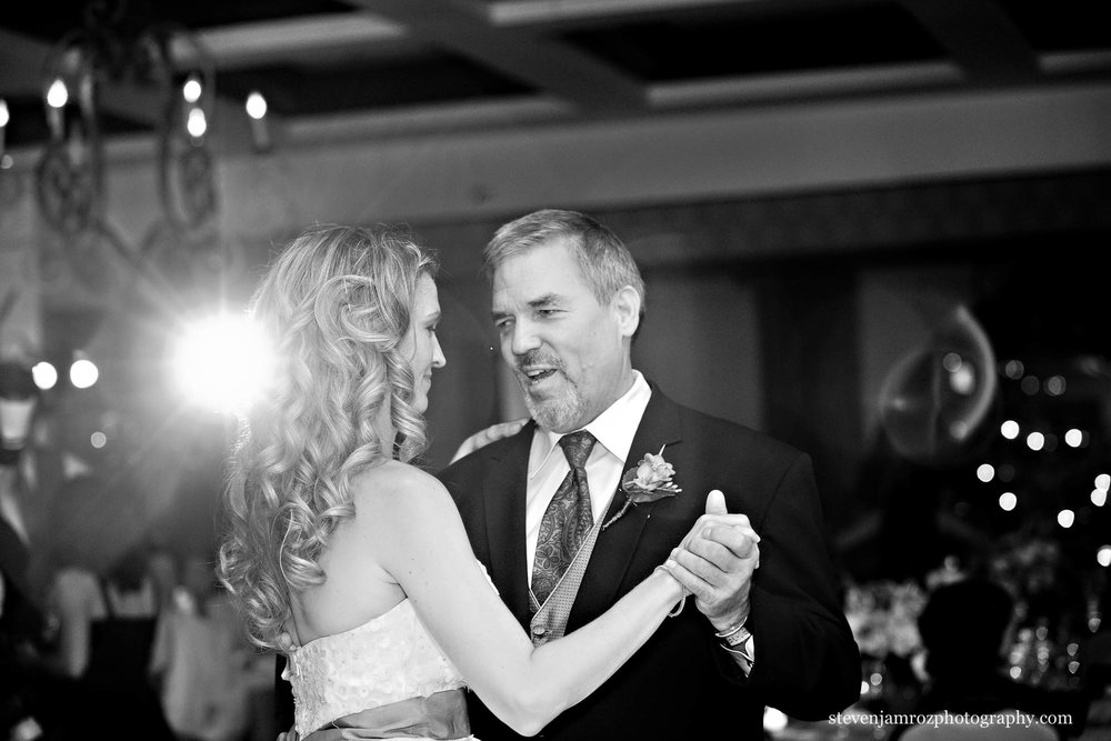 father-daughter-dance-wedding-steven-jamroz-photography-0442.jpg